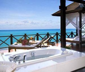 サムイ島のホテル「人気の広めの客室」 36選