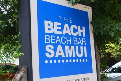 weekly samui