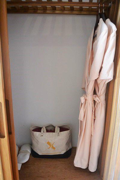 ホワイト サンド サムイ リゾートのプールビュールーム